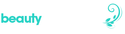 beautydiscounter
