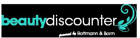 Tandiscounter Logo